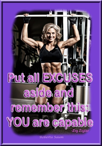 Gym-pulldown-motivation-poster