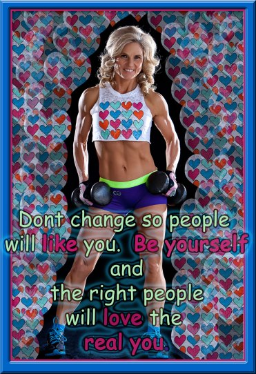 Hi-Res-Fitness-Outfit-heart-poster_edited-1